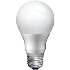 LED照明、特殊器具、特殊ランプ