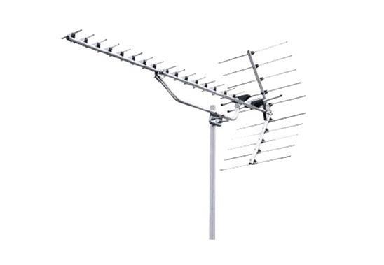 テレビ機器、通信、音響