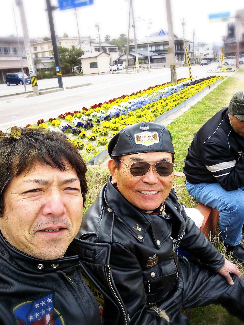 2014-04-20-12-42-29_deco.jpg